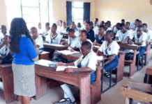 Breaking! Edo Teachers Suspend Indefinite Strike