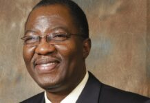 Breaking! Ex-Governor Gbenga Daniel Joins APC