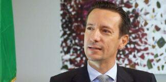 Breaking! Italian Ambassador To DR Congo Dies After UN Convoy Attacked