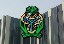 CBN Extends Naira4Dollar Policy Indefinitely