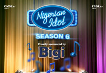 DJ Sose, Seyi Shay, Obi Asika Make Next Judges For Nigerian Idol Season 6