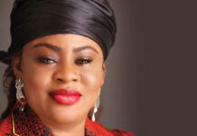 EFCC's Bungle Delays Stella Oduah's Arraignment over Alleged Fraud