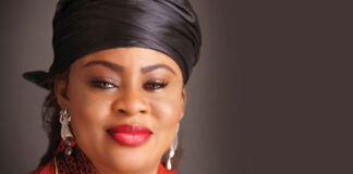 EFCC's Bungle Delays Stella Oduah's Arraignment over Alleged Fraud