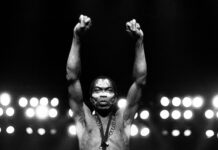 Fela Tops Rock & Roll Hall of Fame Nominees