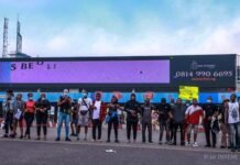 Fresh Protests Loom over Lekki Tollgate