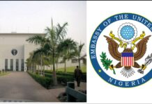 U.S. Embassy Sources Yoruba, Hausa Teachers For American Students