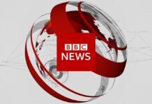 Media War As China Bans BBC News