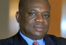 Just In Court Halts Senator Orji Kalu's Retrial, Gives Reasons