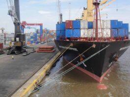 Nigeria's Foreign Capital Import Plummets