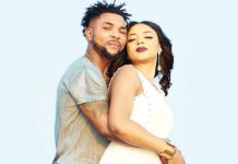 Oritsefemi Denies Wife's Allegation of Infidelity