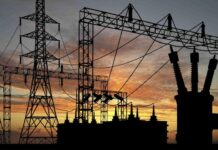 Power Grid Collapses, Plunges Lagos, Others Into Darkness