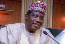 Plateau Assembly Gives Lalong 2-week Ultimatum To End Killings