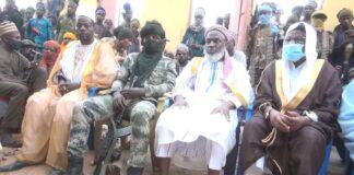 Stop Instigating Violence– Northern Elders Tell Sheikh Gumi