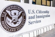 U.S. Reverts To The 2008 Naturalization Civics Test