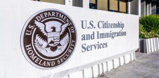 U.S. Reverts To The 2008 Naturalization Civics Test
