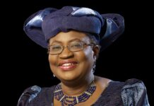 WTO To Appoint Okonjo-Iweala As Director-General Next Week