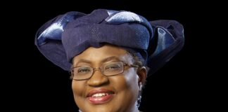 Okonjo-Iweala To Deliver Keynote Lecture As NIM Clocks 60