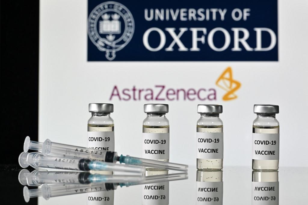 Buhari, Osinbajo To Receive COVID-19 Vaccine Publicly