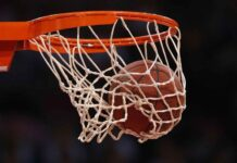 12 Nigerians Listed To Officiate In 20212023 FIBA Competitions