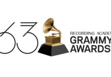 63rd Grammys Full List Of Award Winners, Nominees