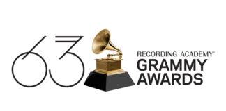 63rd Grammys Full List Of Award Winners, Nominees
