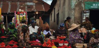 6,606 To Benefit from FG's MSMEs Support In Katsina