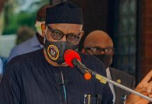 Ondo State Not Part of Sovereign Yoruba Nation – Akeredolu