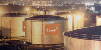Bayelsa Community Shuts Conoil's 30,000 bpd Flow Station