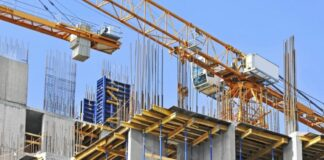 COVID-19 Leaves Huge Shock on Construction, Real Estate Market – Consultant