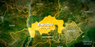 COVID-19 Vaccine Enugu Residents Express Mixed Feelings