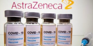 COVID-19 Vaccination: A source of Hope To Many Nigerians