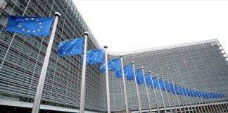EU Leaders Debate Ways To Step Up Vaccination