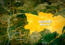 FG Distributes N20,000 Each To 2,900 Women In Benue