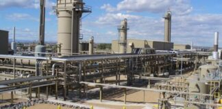 FG, OCP of Morocco Sign $1.4bn Agreement on Gas Industrialisation