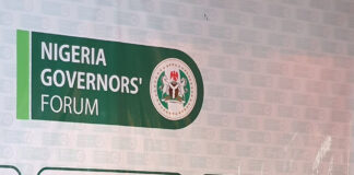 Governors Meet To Deliberate on Petrol Subsidy, COVID-19 Vaccines