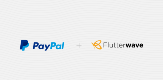 """How To Enable """"Pay With PayPal"""" on Flutterwave"""