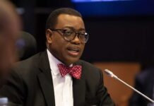 Hunger Adesina, World Food Prize Laureates Call For US intervention
