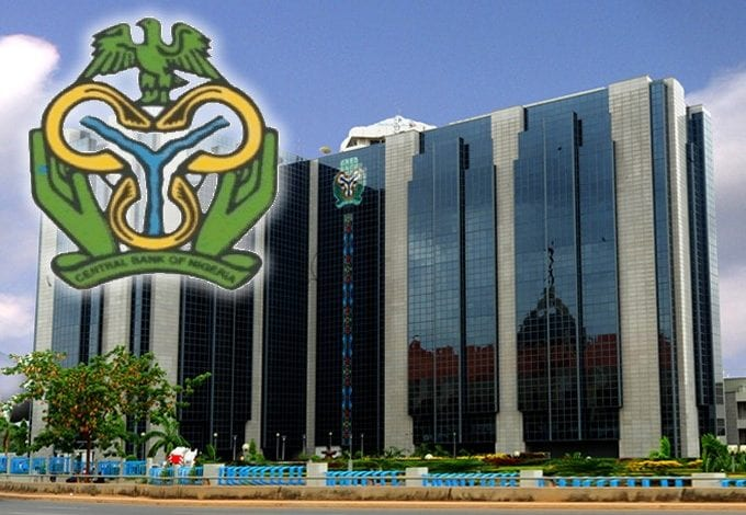 MPC Rates Retention Consistent With Global Trends – Experts