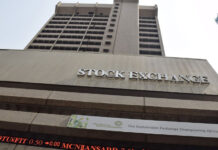 NSE Indices Reverse, Down 0.60% on Dangote Cement Loss