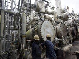 Reps To Investigate Alleged Sabotage of Warri Refinery