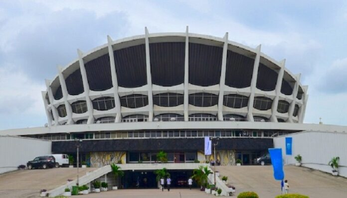Special Team To Run National Theatre For 21 Years After Revamping – FG