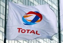 Total Contributed N1.2bn To Fight COVID-19 In Nigeria – Official