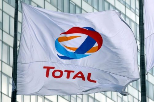 Total Withdraws All Staff From Gas Project In Mozambique After Attack