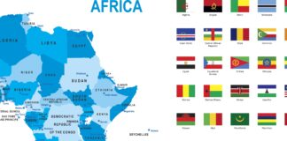 UN Report Warns, Africa Faces A Severe Debt Crises, Unless …