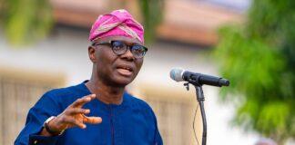 We Will Not Relent Until We Restore Sanity To Apapa Port Roads — Sanwo-Olu