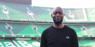 Why Rohr Should Have Shunned Musa For AFCON Qualifiers, Finidi Reveals