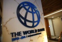 World Bank offers Tunisia $300m To Fight Poverty