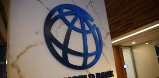 Reforms To Raise Additional N10trn Revenue In 3 Years – World Bank