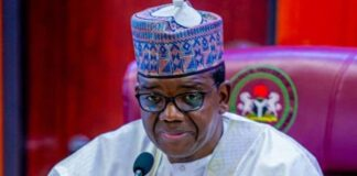 Zamfara Secures Release of 10 New Kidnap Victims