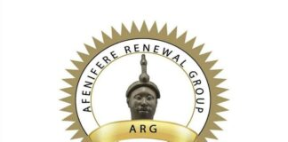 Afenifere Ondo Chapter Disowns New General Secretary